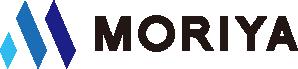 モリヤ MORIYA